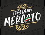 Italiano Mercato